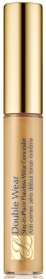 Double Wear Estée Lauder Stay-in-Place Flawless Wear Concealer 03-Medium