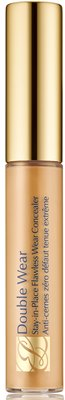Double Wear Estée Lauder Stay-in-Place Flawless Wear Concealer 09-Warm medium
