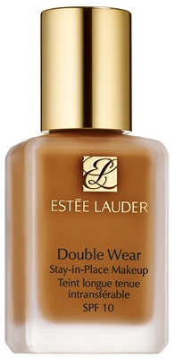 Double Wear Estée Lauder Stay-In-Place Makeup Spf10 5n2 amber honey