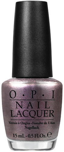 OPI Brazil BRASIL COLLECTION
