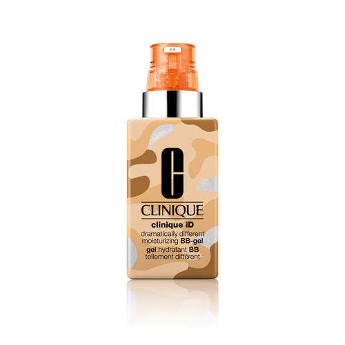 Clinique ID Clinique BB Gel + Ativo Concentrado Fadiga 115+10 ml