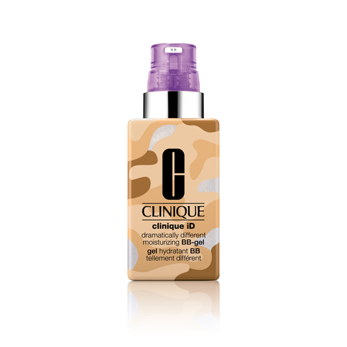 Clinique ID Clinique BB Gel + Ativo Concentrado Linhas e Rugas 115+10 ml
