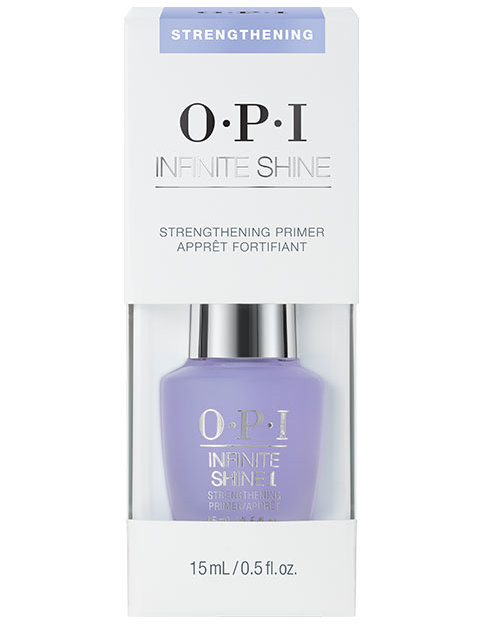 Infinite shine OPI Verniz de Unhas Purple