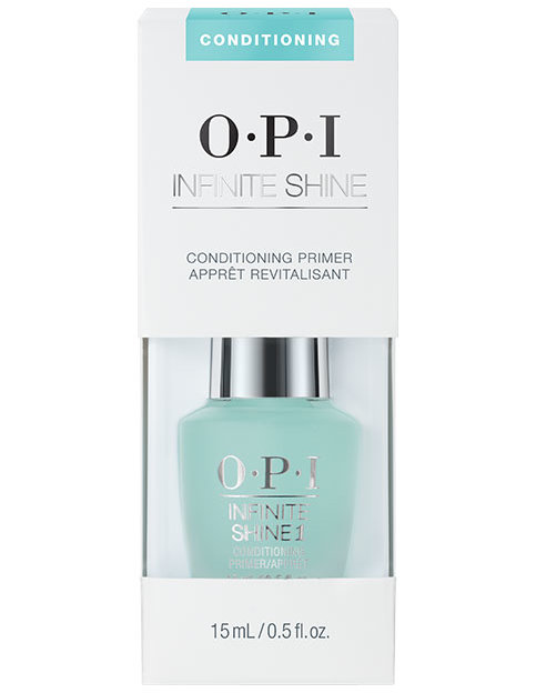 Infinite shine OPI Verniz de Unhas Nude/neutral