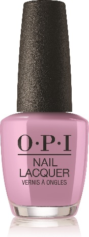 Perú OPI Nail Lacquer NLP32 Seven Wonders of OPI