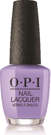 Perú OPI Nail Lacquer NLP34 Don't Toot My Flute
