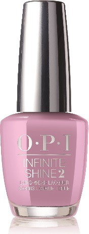 Perú OPI Infinite Shine ISLP32 Seven Wonders of OPI