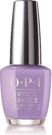 Perú OPI Infinite Shine ISLP34 Don't Toot My Flute