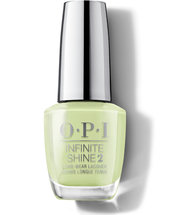 Infinite shine OPI Verniz de Unhas Green