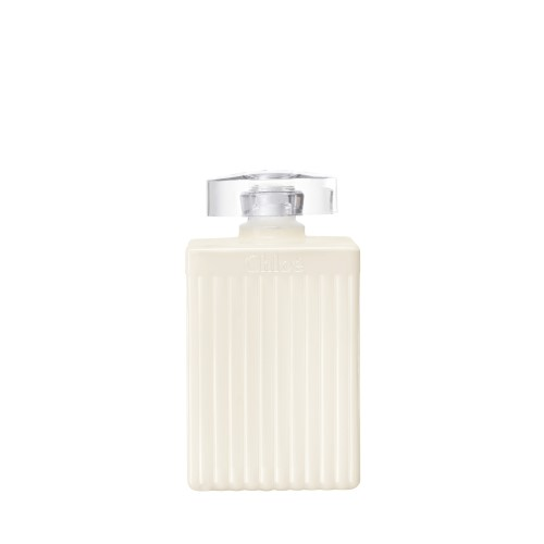 Body Lotion Chloé Chloé