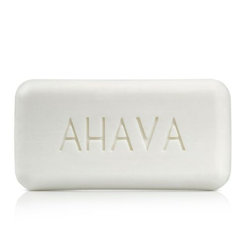 Deadsea Salt Ahava Moisturizing Salt Soap 100 ml