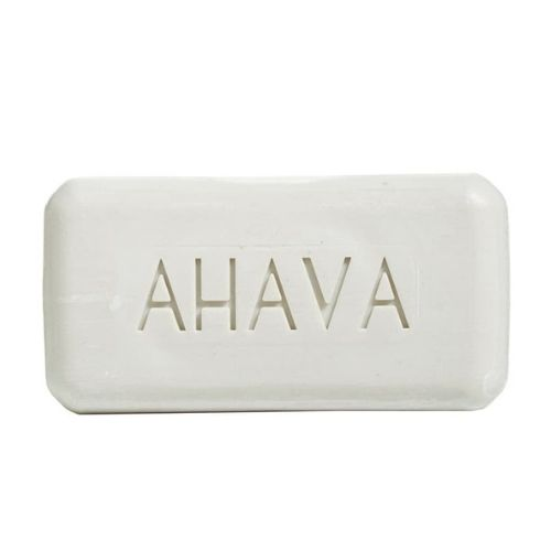 Deadsea Mud Ahava Purifying Mud Soap 100 ml