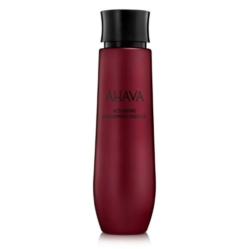 Apple Of Sodom Ahava Activating Smoothing Essence 100 ml