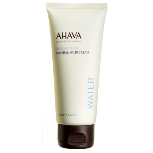 Deadsea Water Ahava Mineral Hand Cream 100 ml