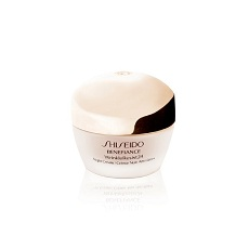 Shiseido Benefiance W.Resist24 Night Cream