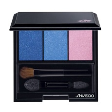 Shiseido  BL 310 - Unky Blues
