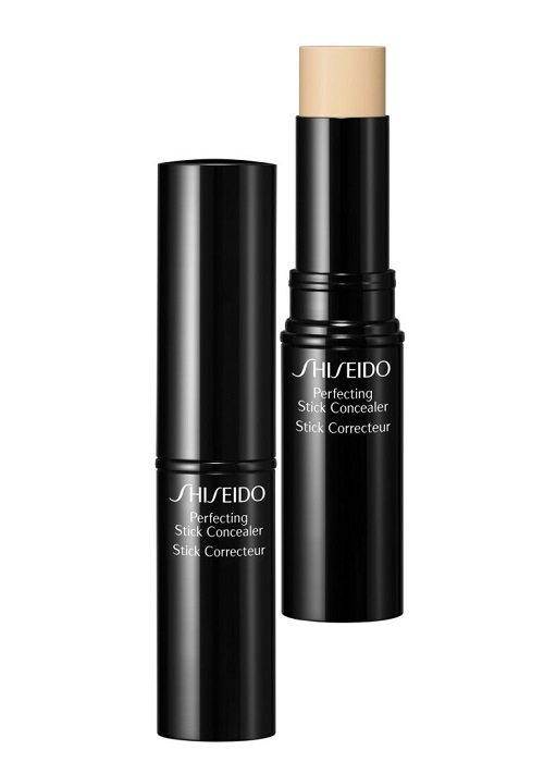 SMK PERFECT STICK CONCEALER Shiseido Men