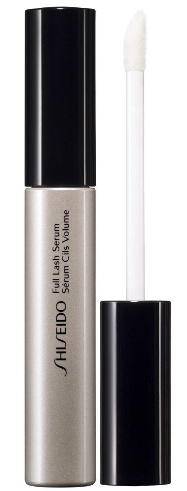 Shiseido Makeup Full Lash Serum