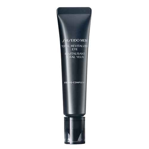 SMN TOTAL REVITALIZER EYE Shiseido Men