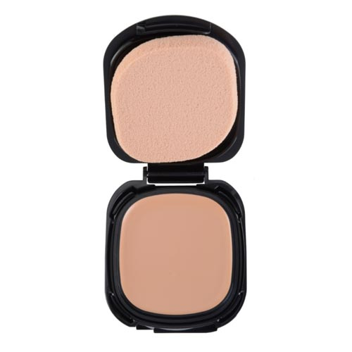Shiseido  I20 - Natural Light Ivory