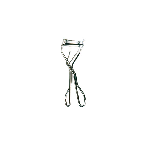 SMK EYELASH CURLER Makeup