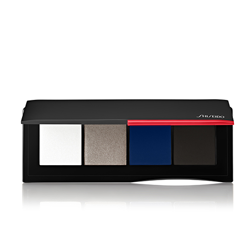 Makeup Shiseido Essentialist Eye Palette 04-Kaigan street waters