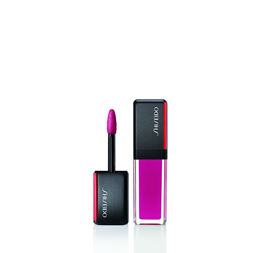 LacquerInk LipShine Makeup Big Bang