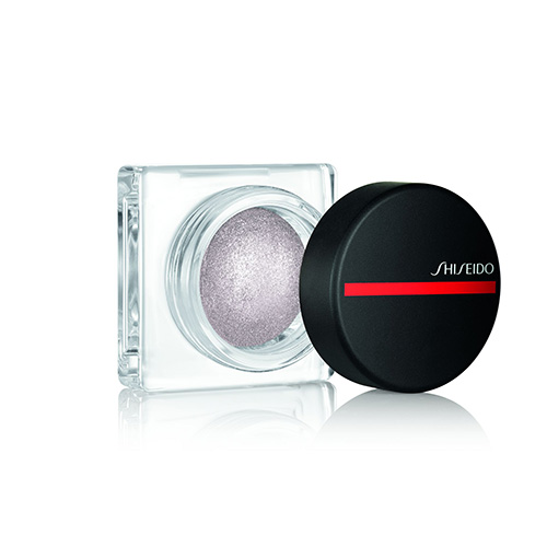 Aura Dew Makeup Big Bang