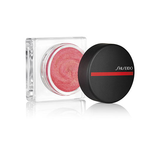 Minimalist WhippedPowder Blush Makeup Big Bang