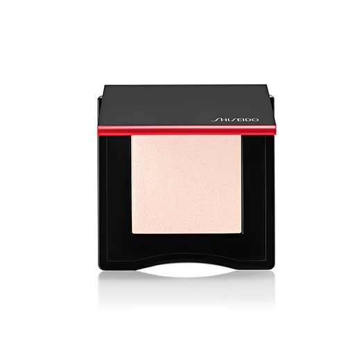 InnerGlow CheekPowder Makeup Big Bang