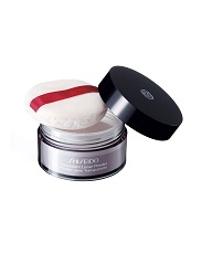 Translucent Loose Powder  Shiseido