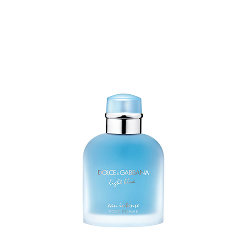 Intense 100ml Light Blue Pour Homme