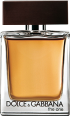 EDT 50ml The One Male