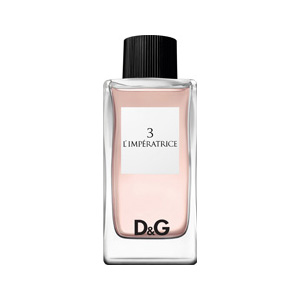 EDT 50ml DolceGabbana