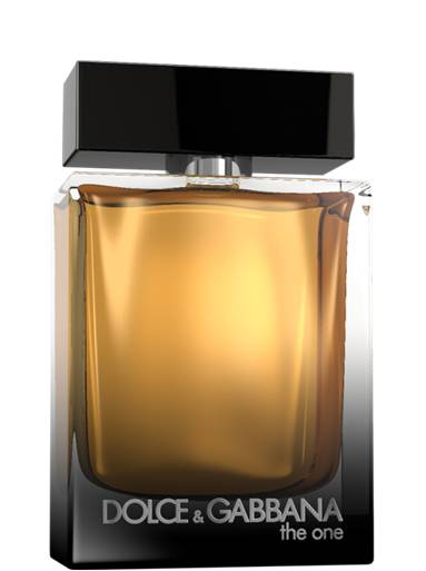 Dolce&Gabbana The One Male Eau de Parfum