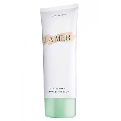 The Body Crème  La Mer
