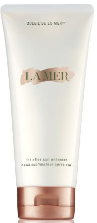 The After Sun Enhancer La mer