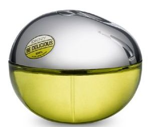 Eau de Parfum Be Delicious Woman DKNY