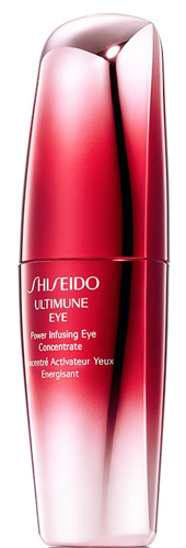 Shiseido Ultimune Ultimune Power Infusing Eye Concentrate