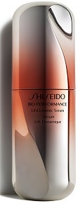 Shiseido Bio-Performance Lift Dynamic Serum