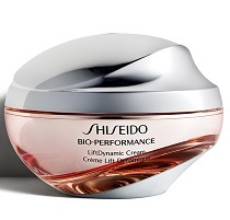 Shiseido Bio-Performance Lift Dynamic Cream