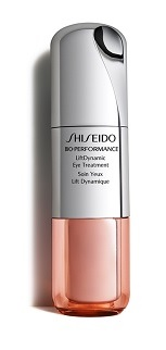 Bioperformance Liftdynamic Eye Treatment BioPerformance Shiseido