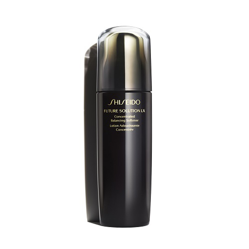 Sfs Lx Concentrated Balancing Softener Future Solution LX Shiseido