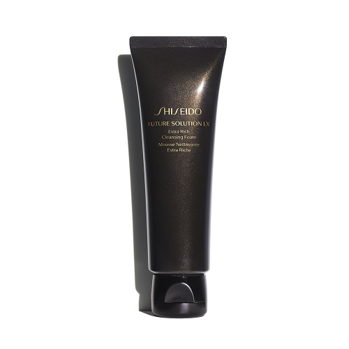 Shiseido Future Solution LX Extra Cleansing Foam