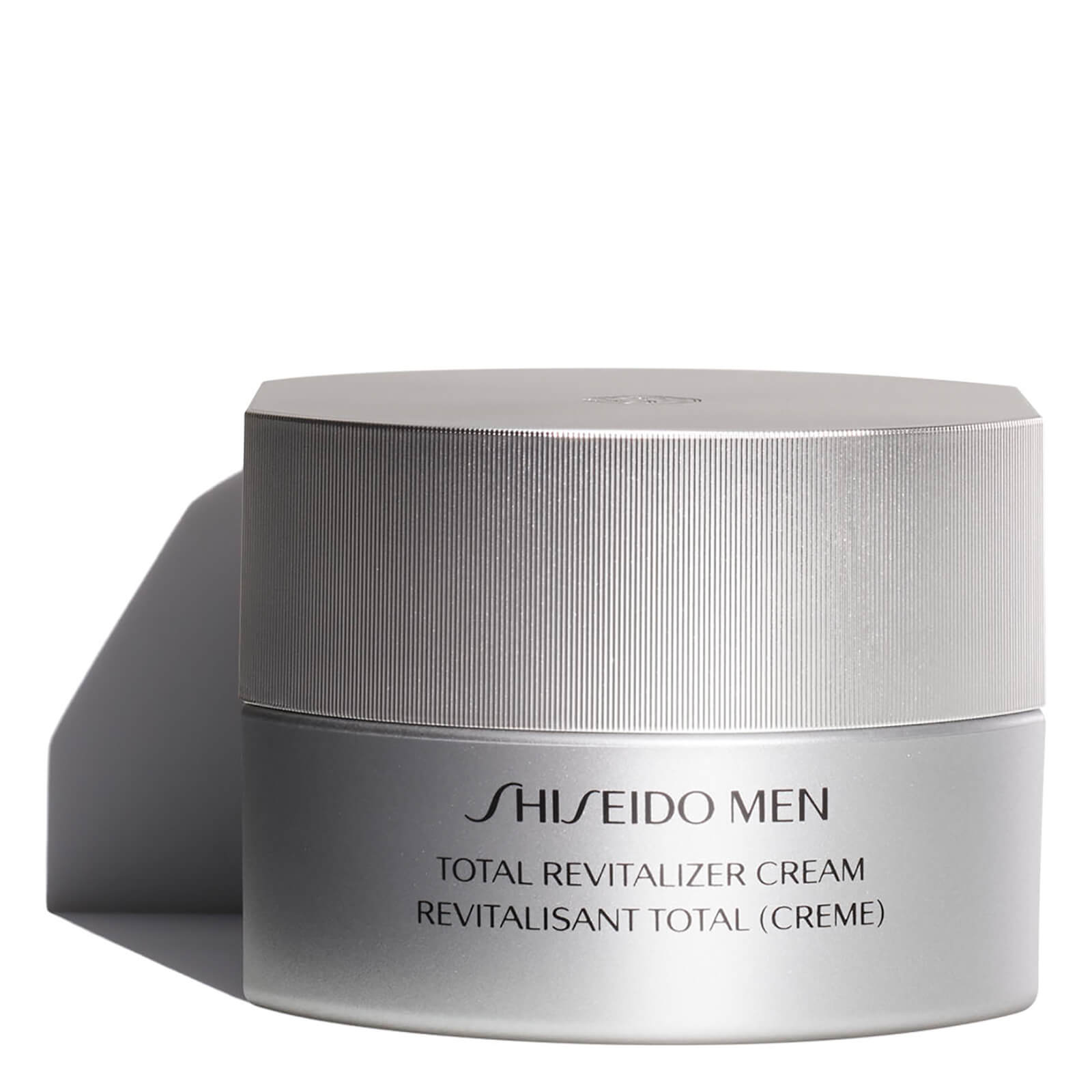 Shiseido Men Shiseido Total Revitalizer Cream 50 ml