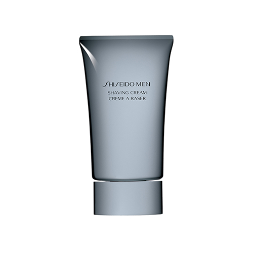 SMN SHAVING CREAM Shiseido Men
