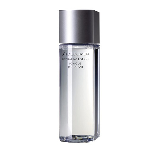 SMN HYDRATING LOTION Shiseido Men