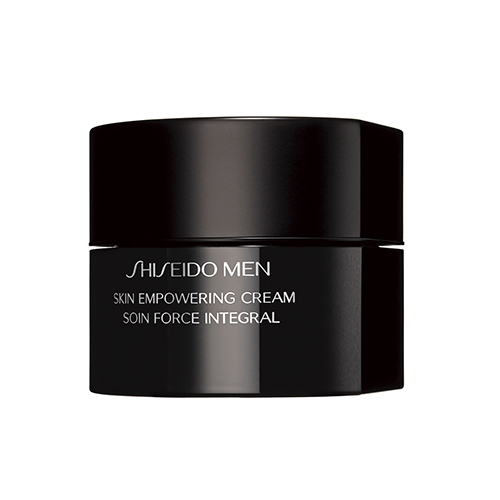 SKIN EMPOWERING CREAM Shiseido Men