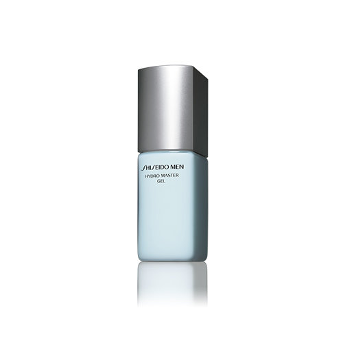 Shiseido Men Shiseido Hidro Master Gel 75 ml