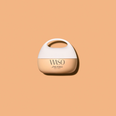 Waso Shiseido GIGA-HYDRATING RICH CREAM 50 ml